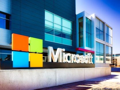 Microsoft sees it all come together in financials as Azure revenues go up 89% year on year