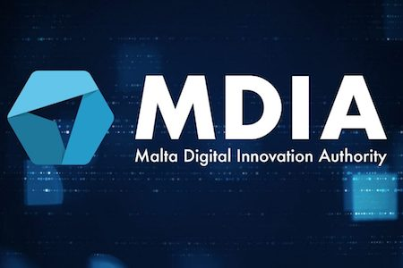MDIA and MFSA Aligned Services